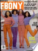 feb 1980