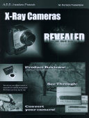 Pdf X-Ray Cameras Revealed