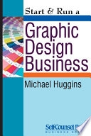 Start   Run a Graphic Design Business