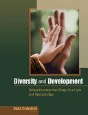 Diversity and Development