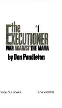 Pdf The Executioner: Wars Against The Mafia