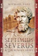 Septimius Severus and the Roman Army [Pdf/ePub] eBook