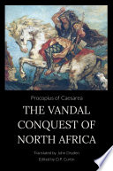 The Vandal Conquest of North Africa