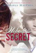Nobody s Secret