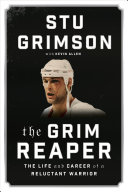 The Grim Reaper [Pdf/ePub] eBook