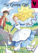 The Goose Girl Pdf [Pdf/ePub] eBook