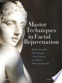 Master Techniques in Facial Rejuvenation E Book