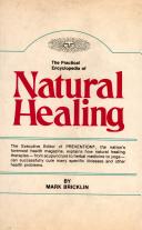 The Practical Encyclopedia of Natural Healing