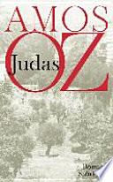 Evangelium nach Yehudah