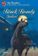 Pdf Black Beauty Stolen!