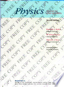 Physics, Classical and Modern