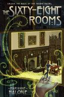The Sixty-Eight Rooms Pdf/ePub eBook