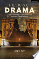 The Story of Drama