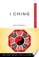 I Ching Plain   Simple