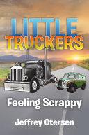 Little Truckers