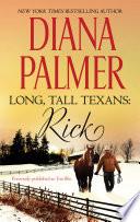 Long  Tall Texans  Rick