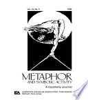 Metaphor and Philosophy
