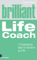 Brilliant Life Coach 2e