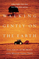 Walking Gently on the Earth