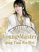 Pdf Young Master