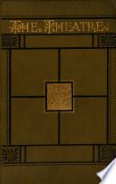 The Theatre Book