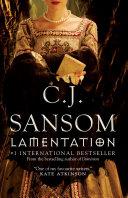 Lamentation [Pdf/ePub] eBook