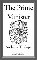 Pdf The Prime Minister Telecharger