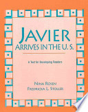 Javier Arrives in the U.S.