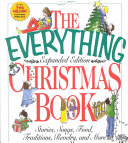 Everything Christmas Book 2nd