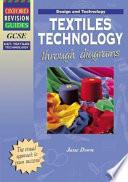Gcse Design And Technology Book PDF