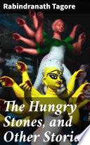 Free The Hungry Stones, and Other Stories Read Online