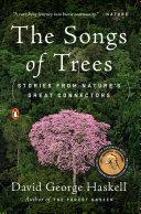 The Songs of Trees Pdf/ePub eBook