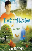 The Secret Meadow