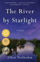 The River by Starlight Pdf/ePub eBook