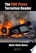The CRC Press Terrorism Reader