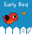 Read Online Early Bird For Free