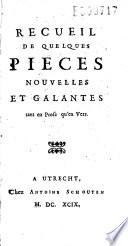 Garde Du Corps Et Quiproquos [Pdf/ePub] eBook