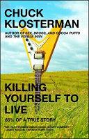 Pdf Killing Yourself to Live