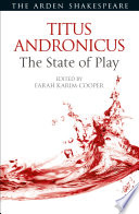 Titus Andronicus The State Of Play