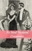An Ideal Husband Companion [Pdf/ePub] eBook