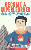 Become a SuperLearner