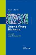 Diagnosis of Aging Skin Diseases [Pdf/ePub] eBook