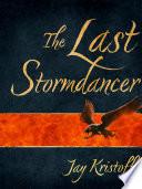The Last Stormdancer