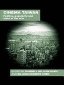 Pdf Cinema Taiwan Telecharger
