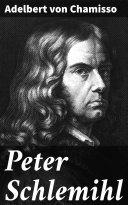 Peter Schlemihl [Pdf/ePub] eBook