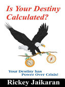 Is Your Destiny Calculated?