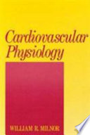 Cardiovascular Physiology Book