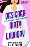 Designer Dirty Laundry
