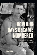 How Our Days Became Numbered Pdf/ePub eBook