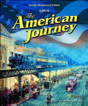 The American Journey Book PDF